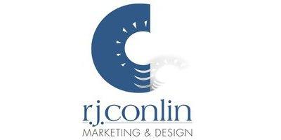 R.J.Conlin. Inc.