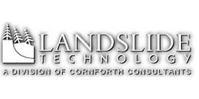 Landslide Technology