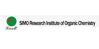 SIMO Research Institute of Organic Chemistry