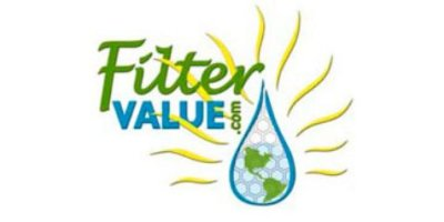 Filter Value