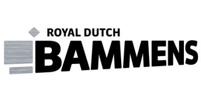 Royal Dutch Bammens bv