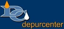 Depur Center