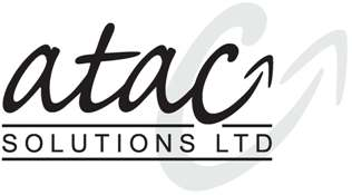 ATAC SOLUTIONS LTD