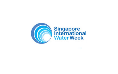 Singapore International Water Week Pte Ltd