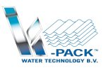 K-Pack Water Treatment B.V.