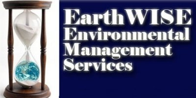 EarthWISE Environmental Management Services