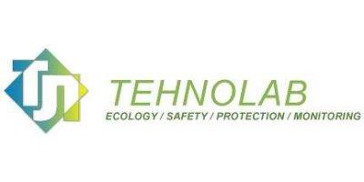 Tehnolab Ltd