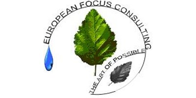 European Focus Consulting