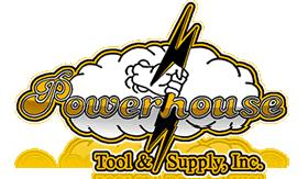 Powerhouse Tool & Supply