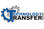 Technology Transfer Services, Inc