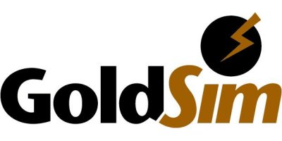 GoldSim Technology Group