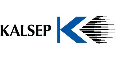 Kalsep UK Ltd