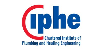 Chartered Institute of Plumbing & Heating Engineering (CIPHE)