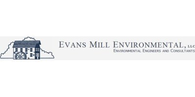 Evans Mill Environmental, LLC