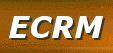 ECRM Inc.