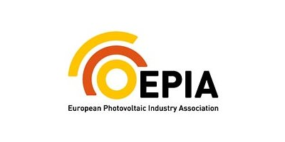The European Photovoltaic Industry Association (EPIA)