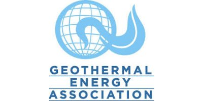 The Geothermal Energy Association