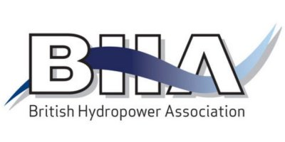 British Hydropower Association (BHA)