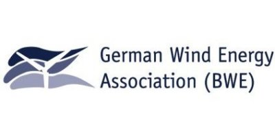 German Wind Energy Association (BWE)