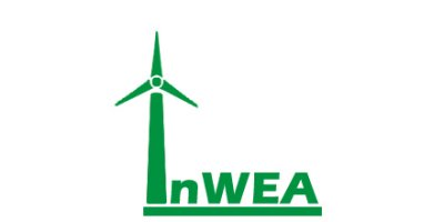 Indian Wind Energy Association