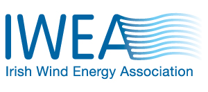 Irish Wind Energy Association (IWEA)