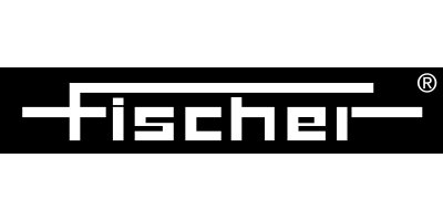 Fischer Technology, Inc.