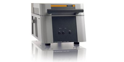 FischerScope XAN - Model 220 - X-RAY Fluorescence Measuring (XRF) Instruments