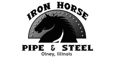 Iron Horse Pipe & Steel Company