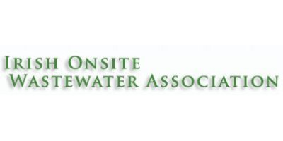 Irish Onsite Wastewater Association (IOWA)