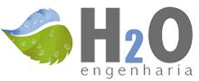 H2O ENGENHARIA LTDA