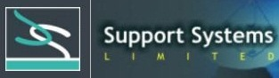 Support Systems Limited