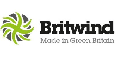 Britwind Limited