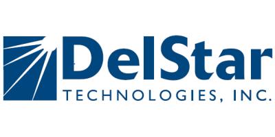 Delstar Technologies, Inc. (formaly Naltex)