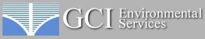 GCI Environmental Services