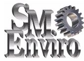 SM Trading (pty) ltd