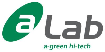 a-Lab Ltd.