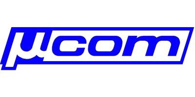 Microcom Design