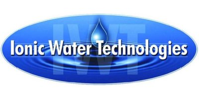 Ionic Water Technologies, Inc.