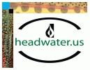 Headwater Consulting LLC