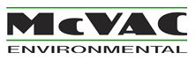 McVac Environmental, Inc.