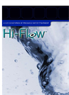 Hi-Flow Process Brochure