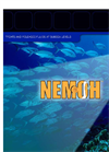 NEMOH Subsea Water Treatment Brochure