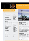 Mobile Well Test Package Brochure