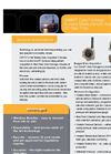 Well Testing SMART Data Package Brochure