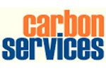 Carbon Services Pakistan