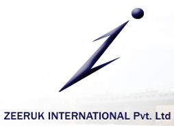 Zeeruk International Pvt ltd