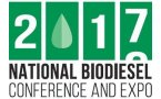 The National Biodiesel Conference and Expo 2017