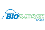 National Biodiesel Board