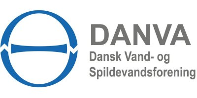 Danish Water and Waste Water Association (DANVA)