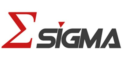 The Sigma Group